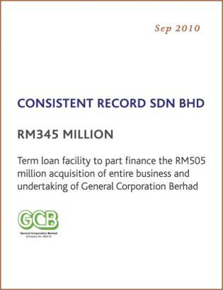 A-CONSISTENT-RECORD-SDN-BHD-Sep-2010