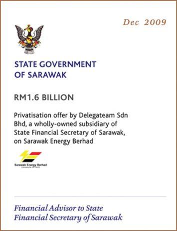 A-STATE-GOVERNMENT-OF-SARAWAK-Dec-2009