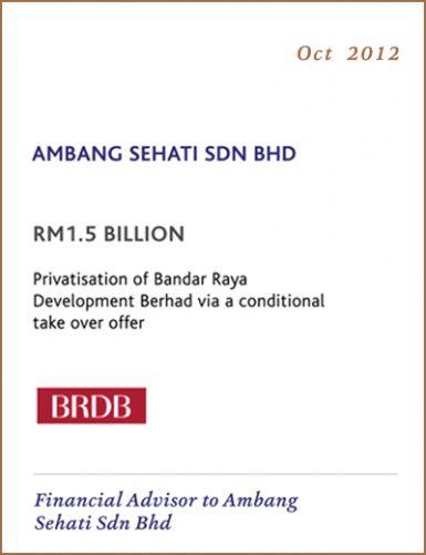 B-AMBANG-SEHATI-SDN-BHD-Oct-2012