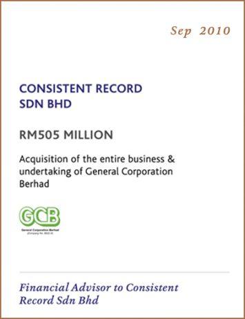 B-CONSiSTEN-RECORD-SDN-BHD-Sep-2010