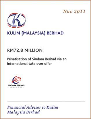 B-KULIM-(MALAYSIA)-BERHAD-Nov-2011