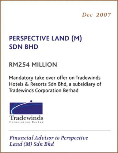 B-PERSPECTIVE-LAND-(M)-SDN-BHD-Dec-2007
