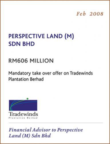 B-PERSPECTIVE-LAND-(M)-SDN-BHD-Feb-2008