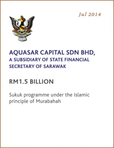 C-AQUASAR-CAPITAL-SDN-BHD-Jul-2014