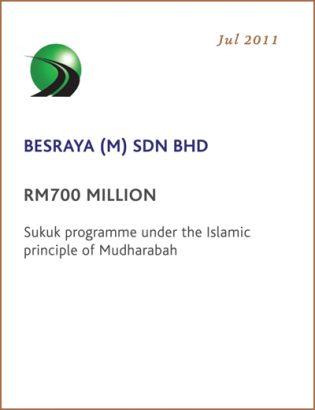 C-BESRAYA-(M)-SDN-BHD-Jul-2011