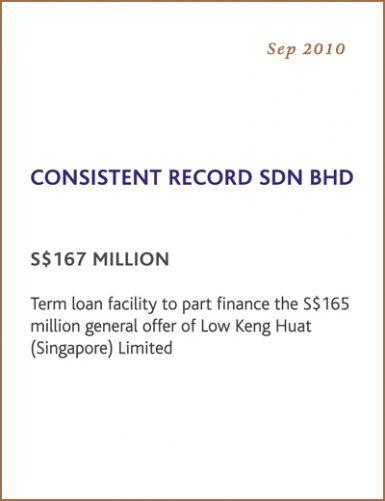 C-CONSISTENT-RECORD-SDN-BHD-Sep-2010