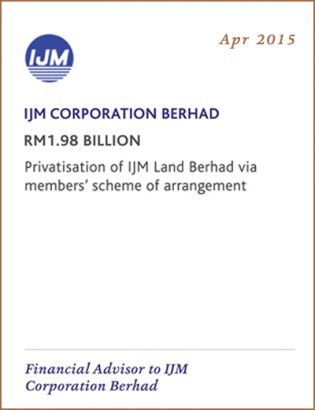 C-IJM-CORPORATION-BERHAD-Apr-2015