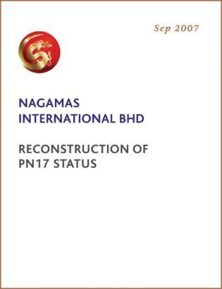 C-NAGAMAS-INTERNATIONAL-BHD-Sep-2007