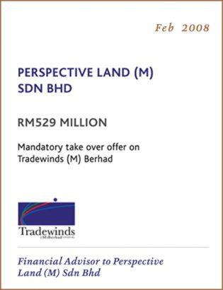 C-PERSPECTIVE-LAND-(M)-SDN-BHD-Feb-2008
