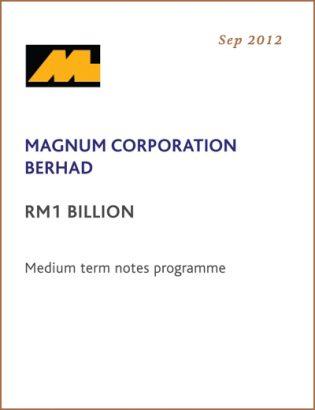 D-MAGNUM-CORPORATION-BERHAD-Sep-2012