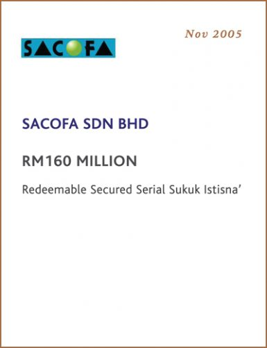D-SACOFA-SDN-BHD-Nov-2005
