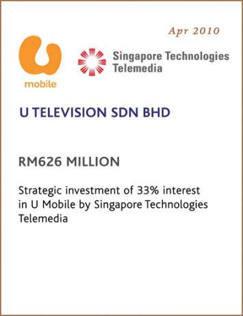 D-U-TELEVISION-SDN-BHD-Apr-2010