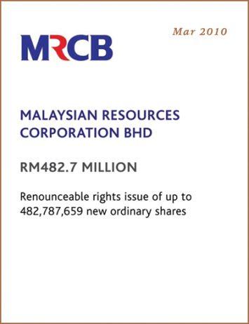 F-MALAYSIAN-RESOURCES-CORPORATION-BHD-Mar-2010