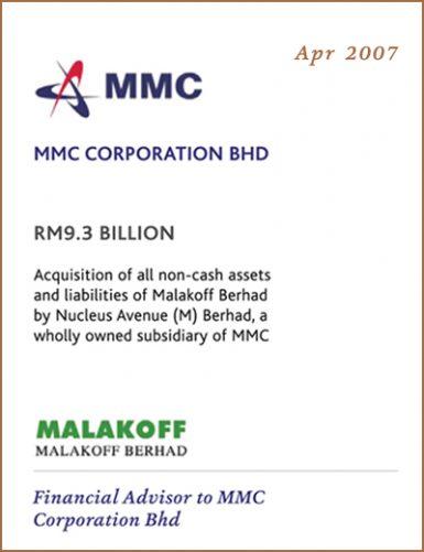 H-MMC-CORPORATION-BHD-Apr-2007