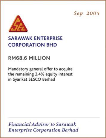 H-SARAWAK-ENTREPRISE-CORPORATION-BHD-Sep-2005