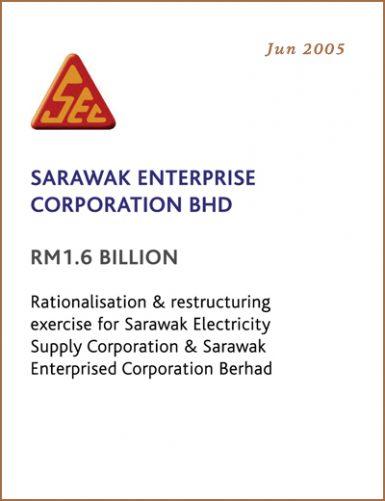 I-SARAWAK-ENTERPRISE-CORPORATION-BHD-Jun-2005