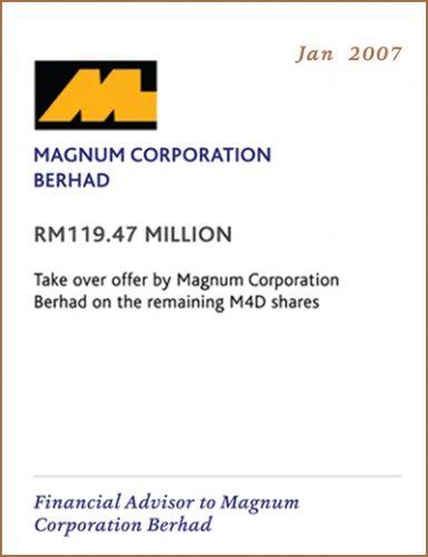 K-MAGNUM-CORPORATION-BERHAD-Jan-2007